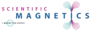 Scientific Magnetics